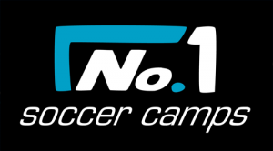 CFC Arena Summer Soccer Camps